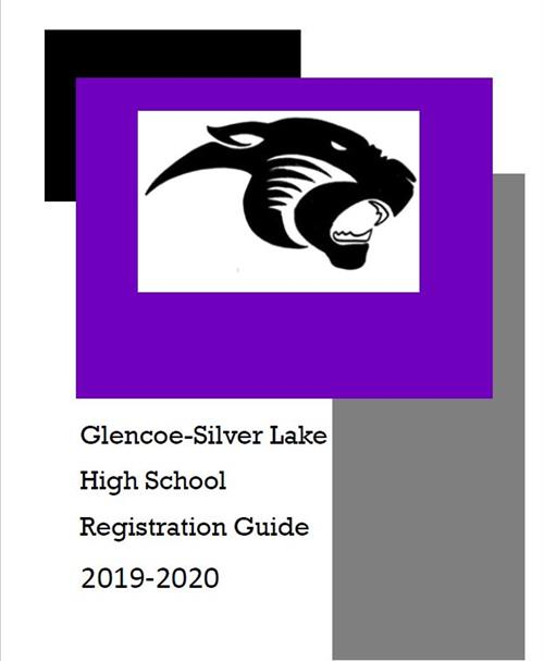 GSL Registration Guide 2019-2020