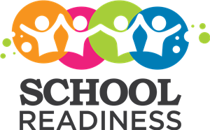 SR Preschool / GSL School Readiness Preschool